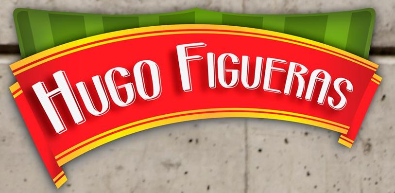 Hugo Figueras - Entre las Cuerdas